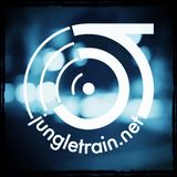 Djinn - Live on Jungletrain.net 13/07/17 [Formless]