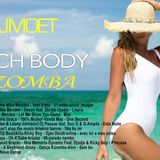 BEACH BODY KIZOMBA