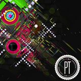 PeeTee Dance Club Mix June 2015
