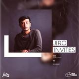 Jiro Invites #002 - Odd
