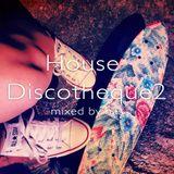 House Discotheque2