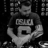 Mixtape001