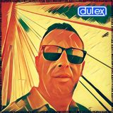 Dulex - Radio Friendly Party Hits 2012 - 2015
