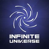 Anton Veter - Infinite Universe #002 [May 11 2013] on Pure.FM