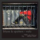 Blues & Spoken vol2