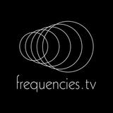 Saif Halasa B2B Louderest at Frequencies TV, 1 Nov 2017