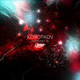 [KoPod.016] Kopoc Label Podcast.016 - Korotkov