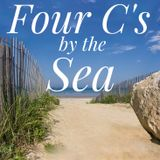 SE 1 EP 5 - Save Our Soaps - Four C's by the Sea