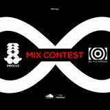 DUMDUM 2017 MIX CONTEST - 'Mixed by FEEL'
