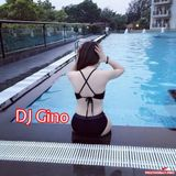 New Style - Phê Nhẹ ||DJ Gino