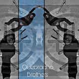 Quebracho Brothers (Abstract Factory) - Karneval Edition