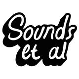 Sounds et al — May 2016