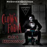 Ulici & Brignoccolo - Special Edition - CLOWN FOBIA