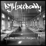 The Hospital Project