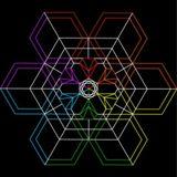 Tensor - Ice Mix 2016
