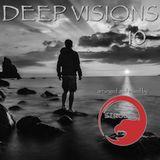 DEEP VISIONS 10