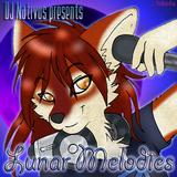 Lunar Melodies #003