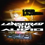 Censored The Audio (Electro September Mix with Solid Smasher Guest Mix)
