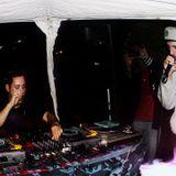 ELERREME & MC R-VEE: RUMBATRIP 3 ANNIVERSARY - MERIDA VENEZUELA DEC 2015