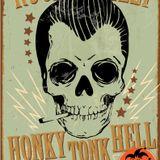Honky Tonk Hell #77: Highleggin' It