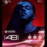 4B - Live @ Ultra Music Festival Miami 2018 (EDMChicago.com)