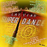 Latvian Superdance 20