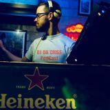 DJ DA'CRISS @Caro Club - 28.02.2018 part I