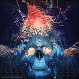 Groove Recon (Eber & Aaron) - EDC Weekend B2B Mix