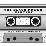 The Black Power Mixtape (19)
