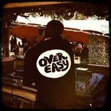 Over Easy - Glastonbury 2014 - Promo