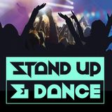 Stand Up & Dance 35
