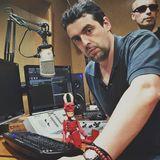 2nd Hour - 24.12.2016 - S.O.S. METAL RADIO SHOW