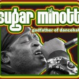 Drive Time Show with Ian Irie - Feat: Special SUGAR MINOTT tribute 10th July 2017
