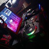 Beatport Club Mix 2012