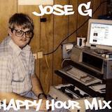Happy Hour Mix 3