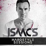 ISAAC'S HARDSTYLE SESSIONS #116   APRIL 2019