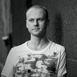 Vadim Grom November Mix 2015
