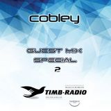 Troy Cobley - Timb-Radio (Guest Mix Special 2)