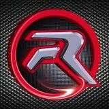 DJ FRANKYBOY LIVE @ RED RING - We Love House - Jászberény