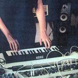 CAST the DICE - Mixtape #92 by Christina Vantzou