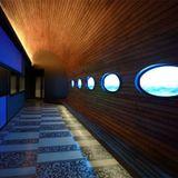 Ilya Halif - Lounge way to go