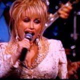 "Dolly Parton vs. Prodigy vs. Pop Will Eat Itself vs. Taurus ""Stairway to their law spirit heaven"""
