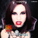 My Fangtasy Vol 113
