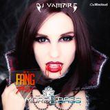 My Fangtasy Vol 113