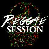 Trencant Mites: Reggae Session