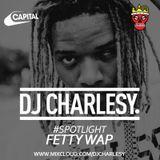 #Spotlight: Fetty Wap