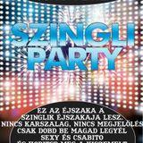 Anna Pub SZINGLI PARTY 1.rész