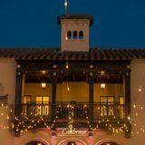 Wedding at the Powel Crosley Estate in Sarasota, Florida