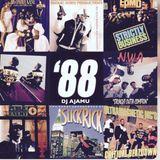1988; Hip Hop's Golden Age Vol. 1