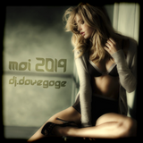 dj.davegage's Mai 2014 Preview
